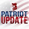 Patriot Update