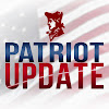 Patriot Update