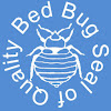 Bed Bugs Limited