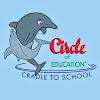 CircleofEducation