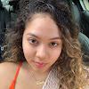 Danielle Vera