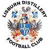 Lisburn Distillery Football Club **OFFICIAL**