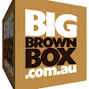 BigBrownBox Australia