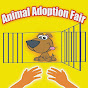 AnimalAdoptionFair