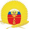 Краснодарское президентское кадетское училище
