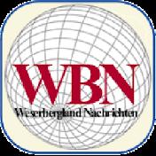 WBNachrichten
