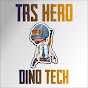 Dino Tech (dino-tech)