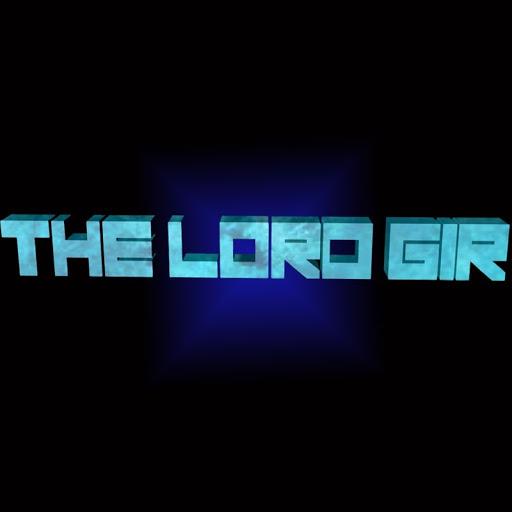 TheLordGir