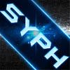 SypherComplex