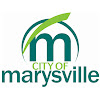 City of Marysville, Ohio