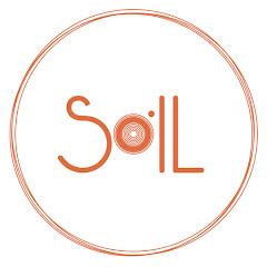 Soil Films