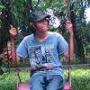 <b>Muhammad Abdan</b> Syakura - photo