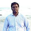 Sakthivel Eka