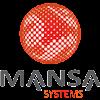 mansasys