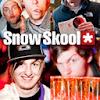 SnowSkool Ltd