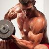 Ejerciciones Musculares