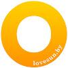 lovesun.by