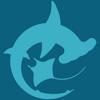Sharksaver