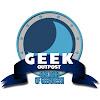 Geek Outpost