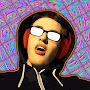 TimeJumper