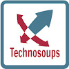 TechnoSoups