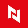 NAFFCO FZCO