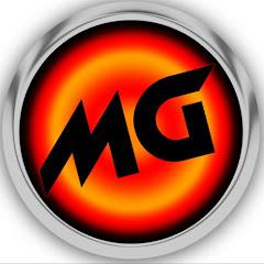 M3gaDark