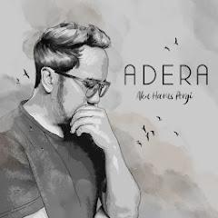 Cover Profil Adera Ega