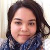 Beatriz Yaginuma