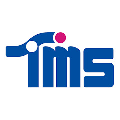 Anime! on TMS Official Channel