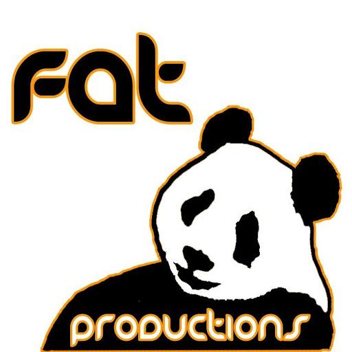 FatPandaProd