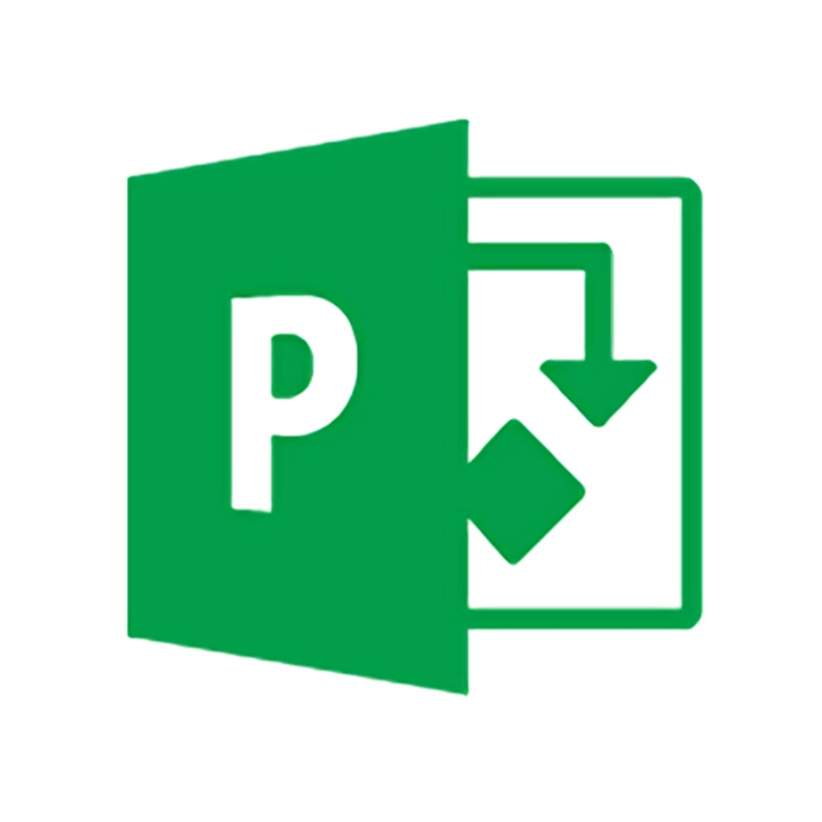 Download Microsoft Office Project 2007 Service Pack 1 (SP1) from Official Microsoft Download Center