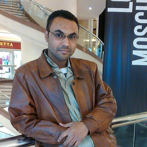 حسين عبدالمانع