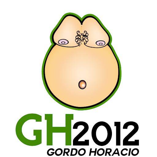 Gordo Horacio