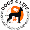Dogs4Life Training and Wellness