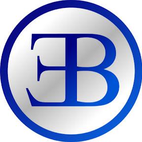 ★★★ Le Vidéaste à l'Honneur #1 | Esveltt&Ballex | Venez critiquer cette chaîne ! Photo