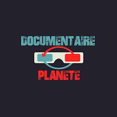 Documentaire Planéte