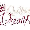 Quilting Dreams