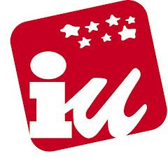 IU Madrid