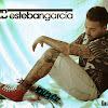 Esteban Garcia dB