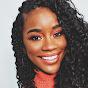 Ebony's Curly TV