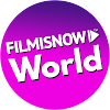World Movie Trailers by FilmIsNow