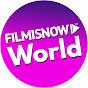 Film Is Now Movie Trailers International