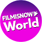 World Movie Trailers