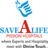 Save A Life Missions