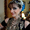 Asyut Danza del Vientre