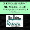 Dr.K.Michael Murphy