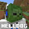 HelldogMadness