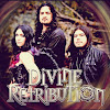 Divine Retribution's Official YouTube page