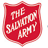Salvation Army Lindsay